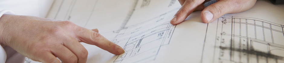 Schweißtechnik Industriebau, Schweißfachbetrieb Wohnungsbau, HKS Metall- und Schweißtechnik Ltd.